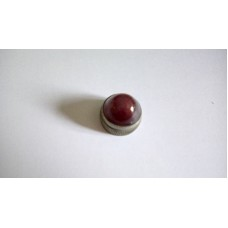 CLANSMAN VRC353 POWER LAMP LENS RED